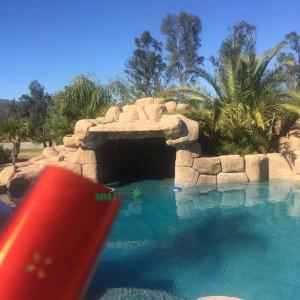 pax-2-pool-oasis