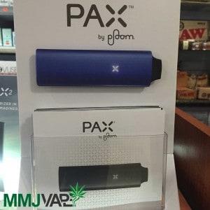 pax-vape-01
